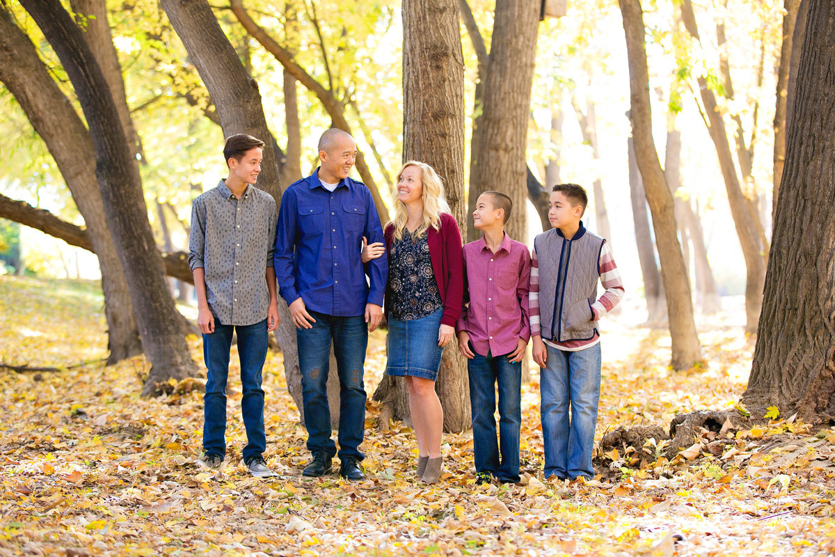 sun-valley-family-photographer-lifestyle-Boise-idaho-treasure-valley-meridian-nampa-eagle-mccall-emmett-mountain-home-photographer-lee-ann-norris064