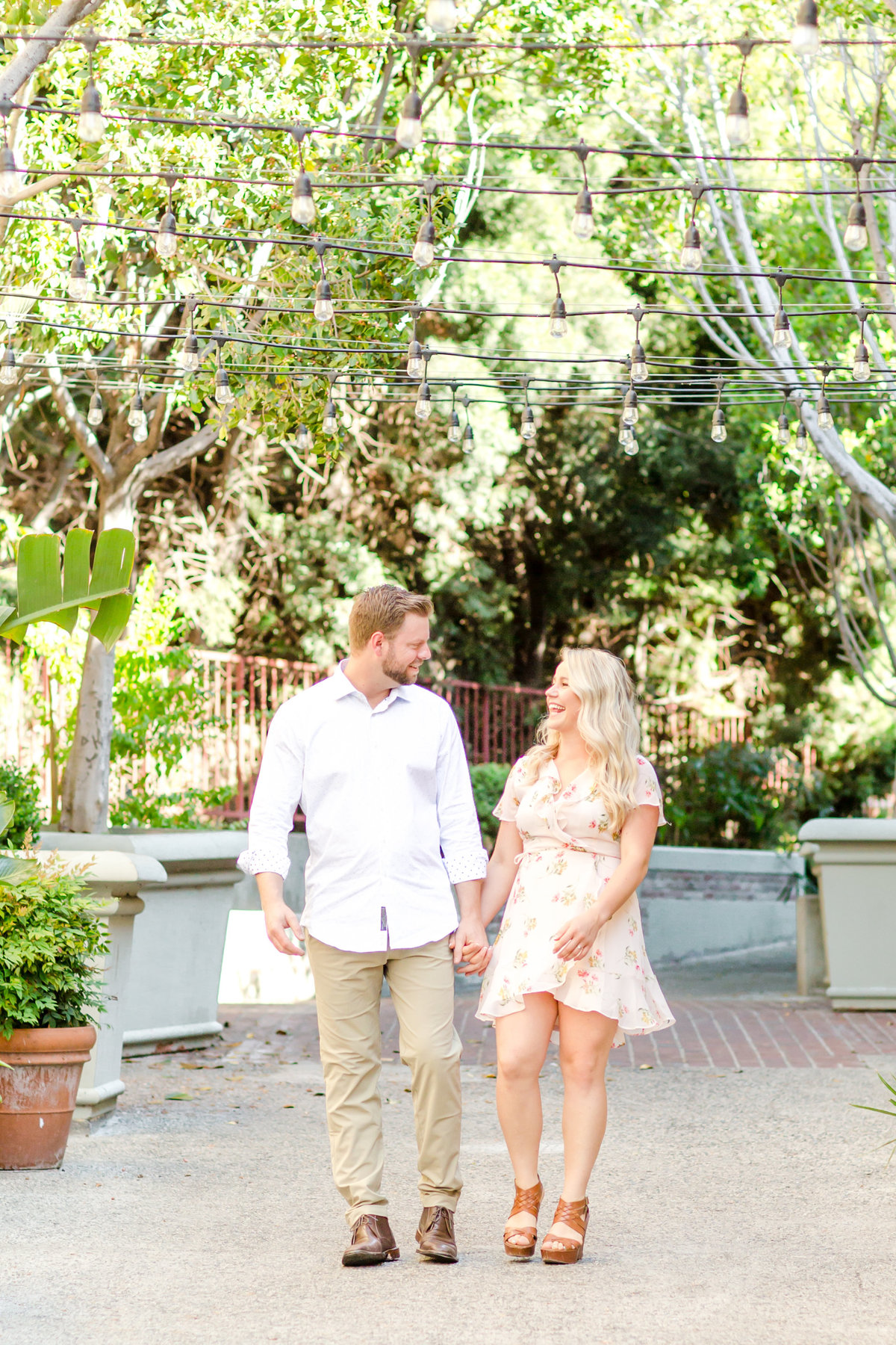Ryan & Stephanie 2018-2