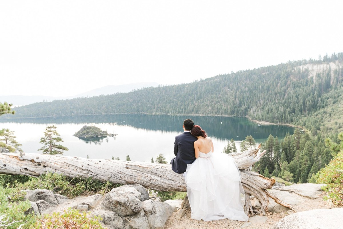 lake_tahoe_wedding_jasmine_lee_photography_0032