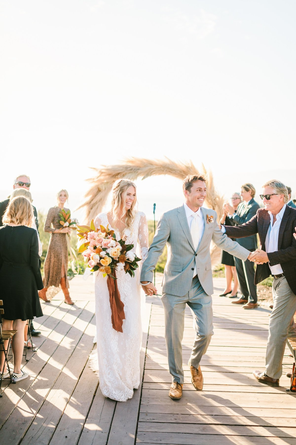 Best California Wedding Photographer-Jodee Debes Photography-65