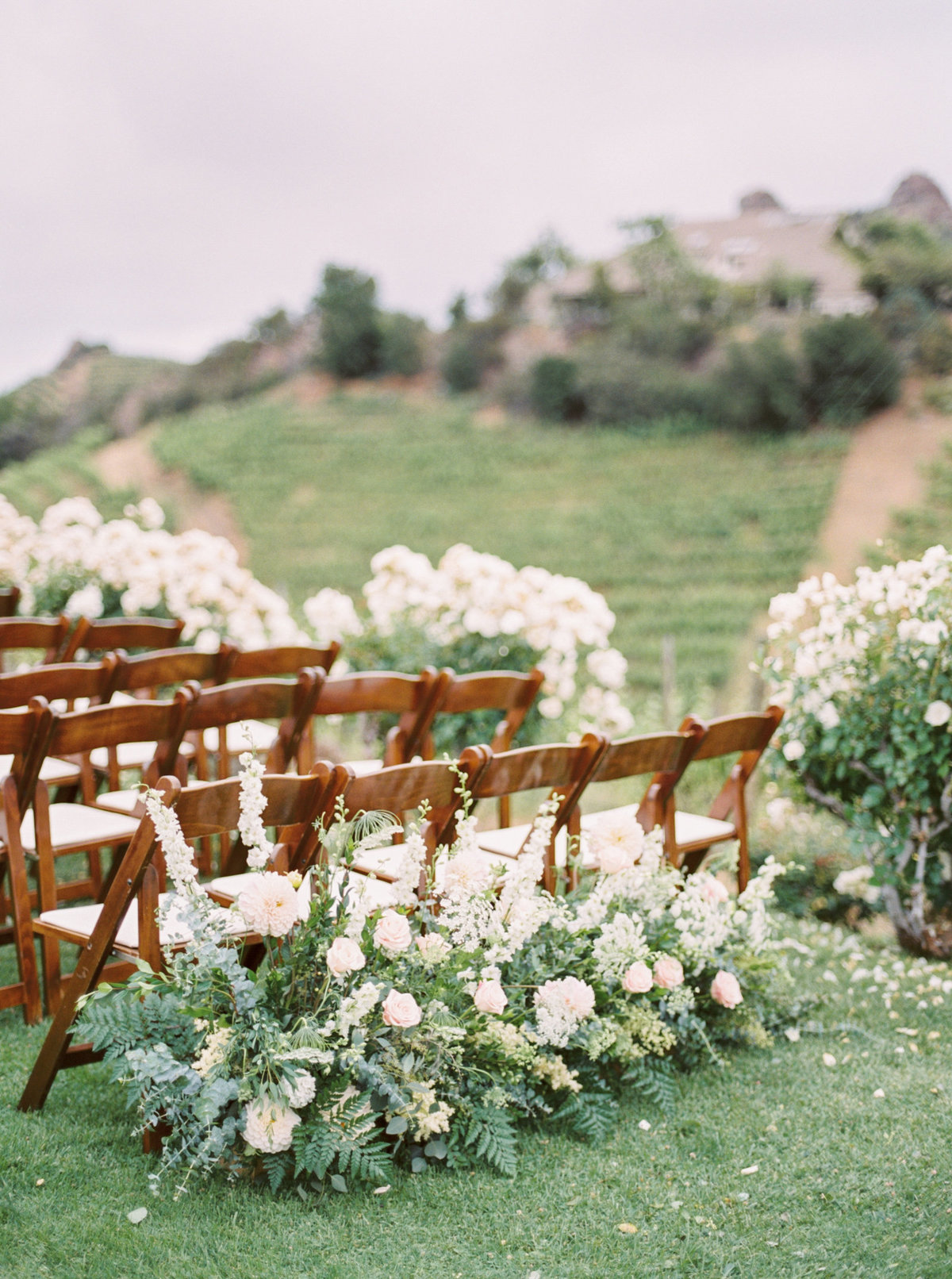 saddlerock-ranch-wedding-61