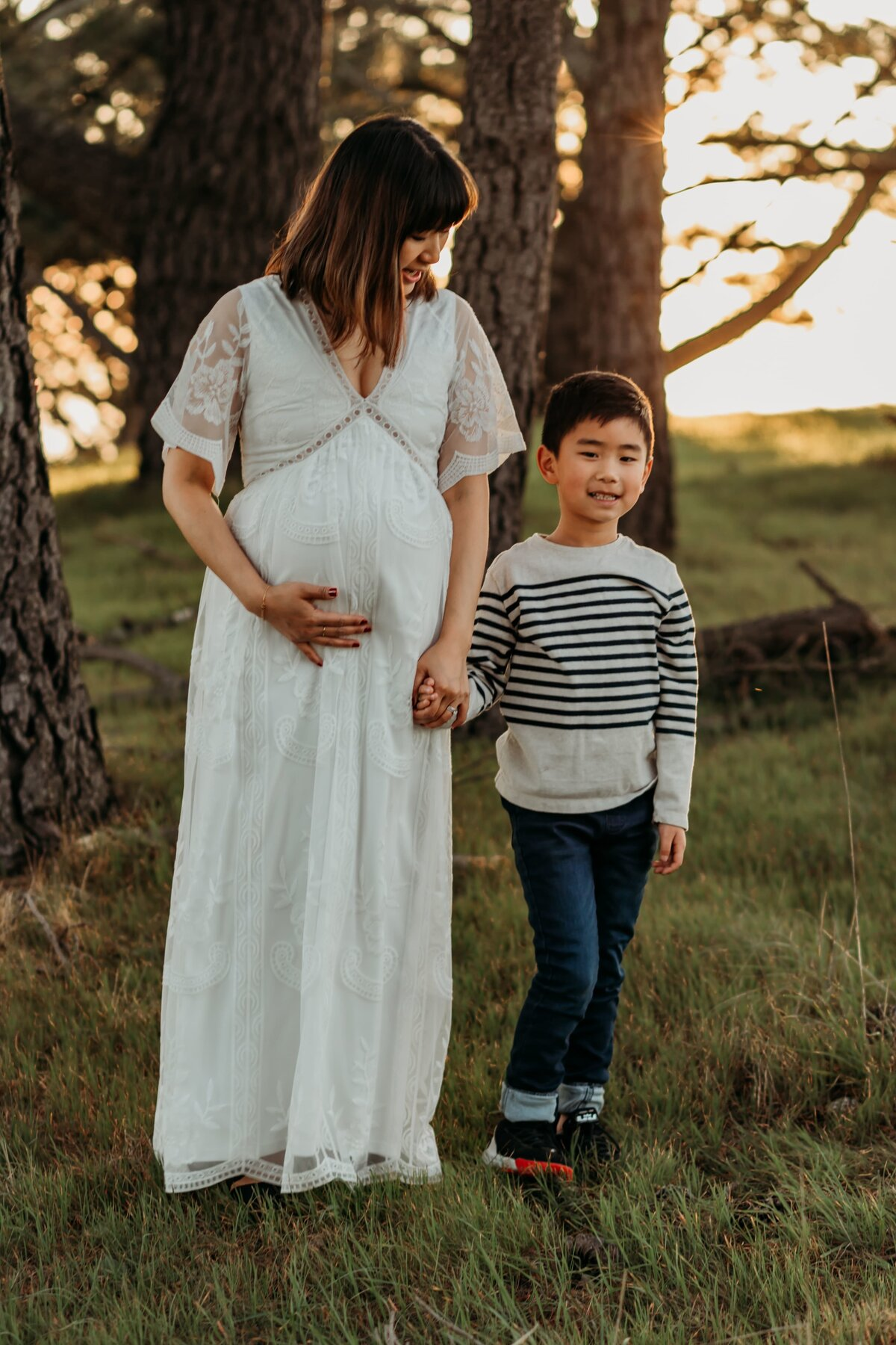 maternity-photographer-in-bay-area-ca-xilo-photography67