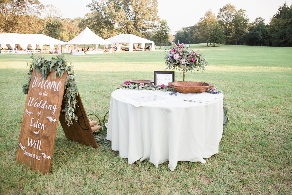 Eden & Will Wedding_Lindsay Ott Photography_Mississippi Wedding Photographer55