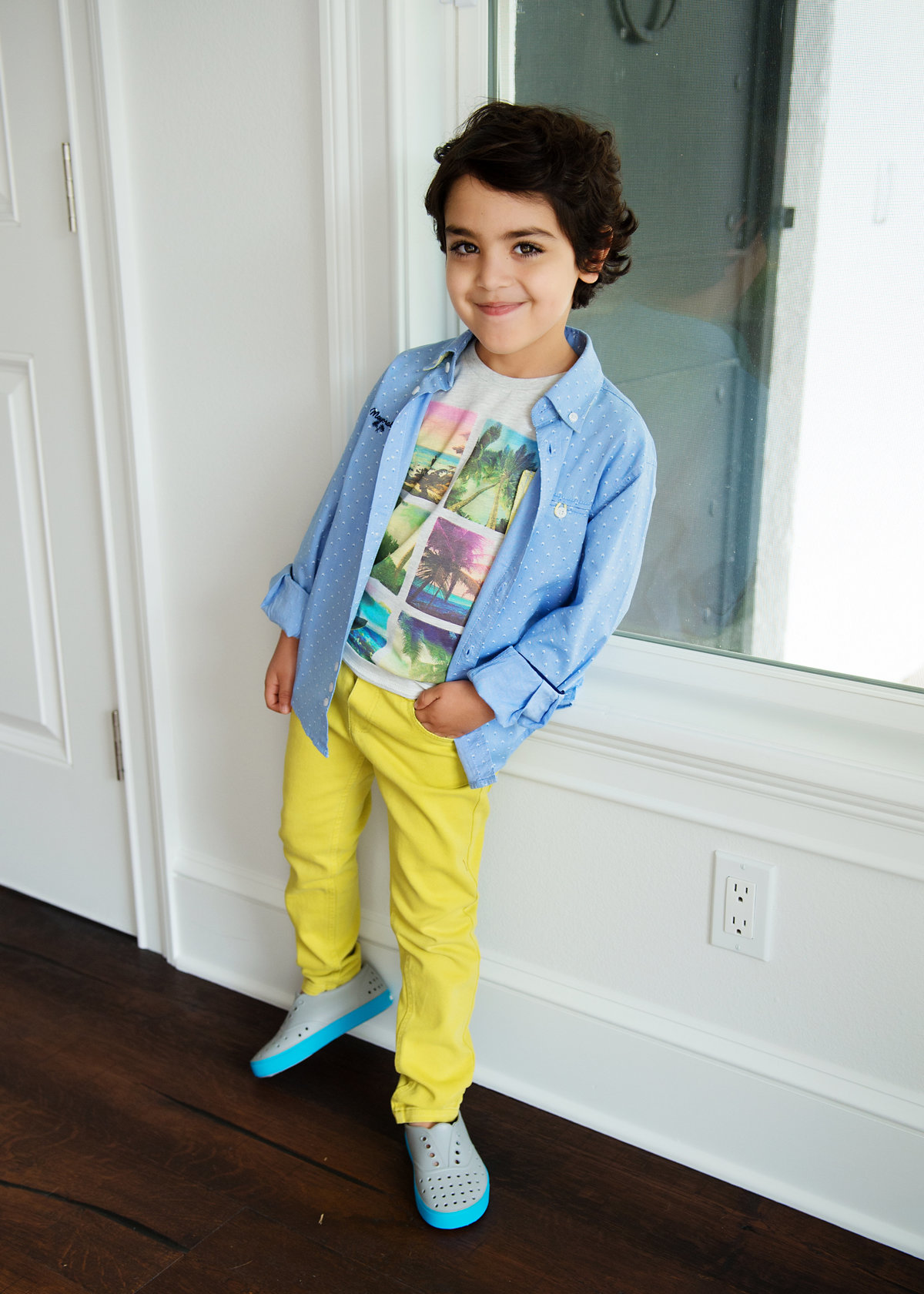 PORTFOLIO_ChildrensFashion_26