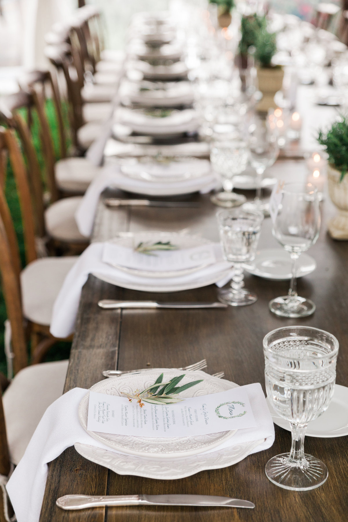 Palihouse_Cielo_Farms_Malibu_Rustic_Wedding_Valorie_Darling_Photography - 84 of 107