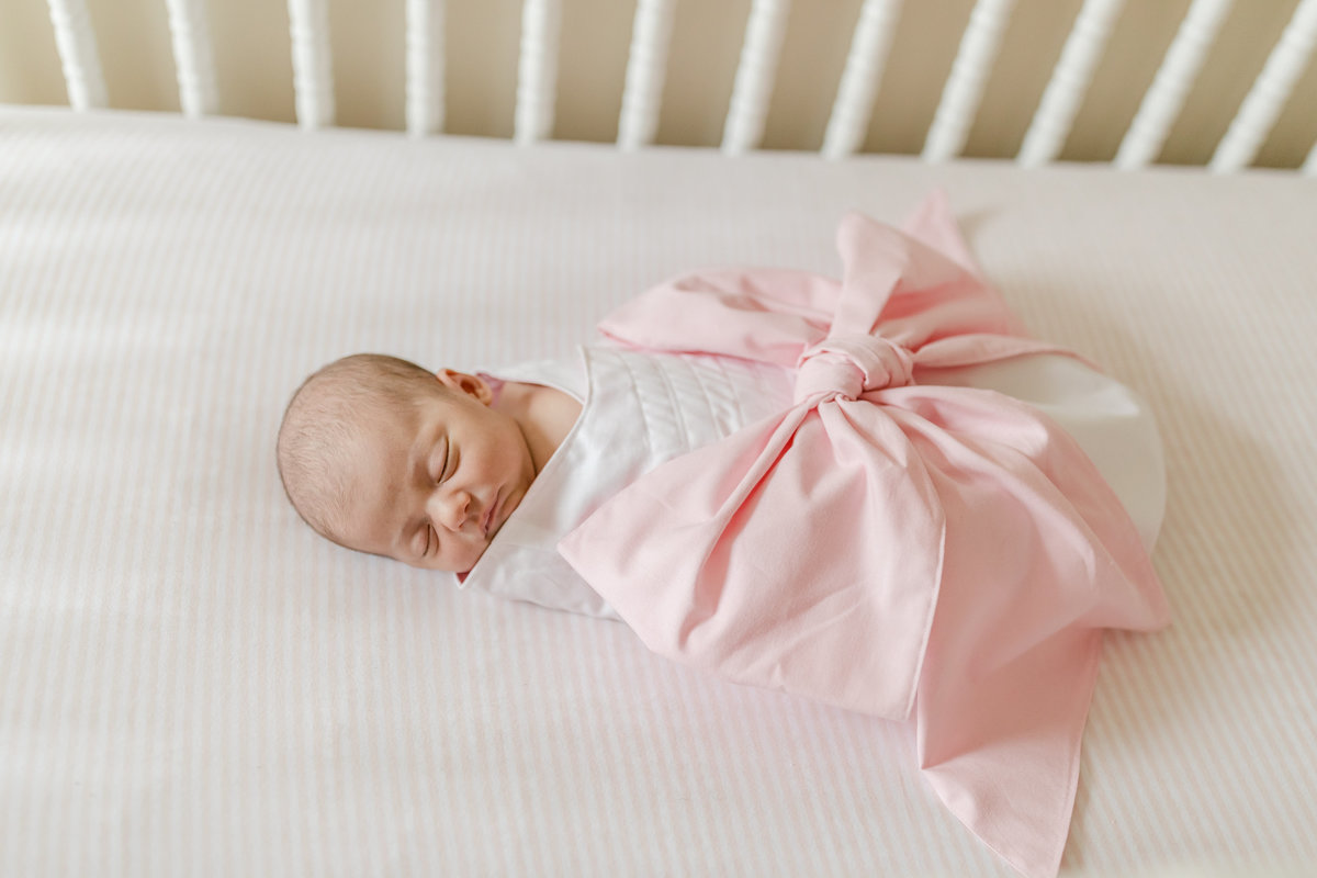 molly-hensley-photography-cumming-newborn-photographer9163