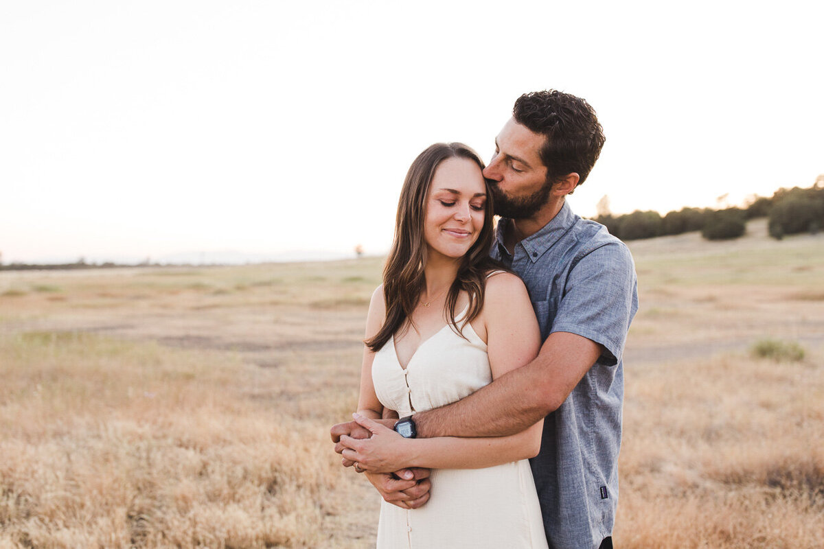 AVH_Photography_engagement_session_bidwell_park_california__V1_8516-Edit