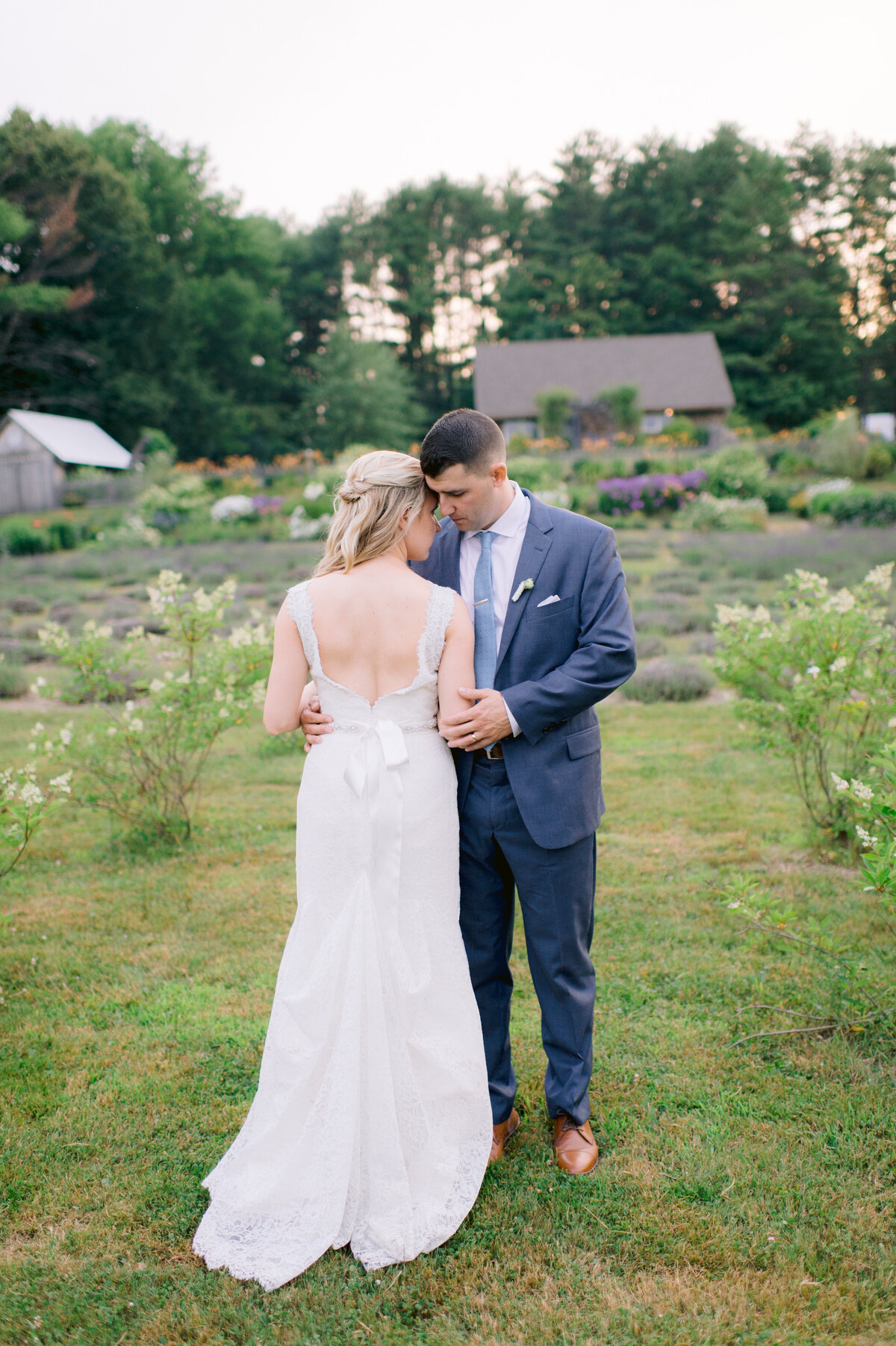 Marianmade-Farm-Fine-Art-Wedding-69