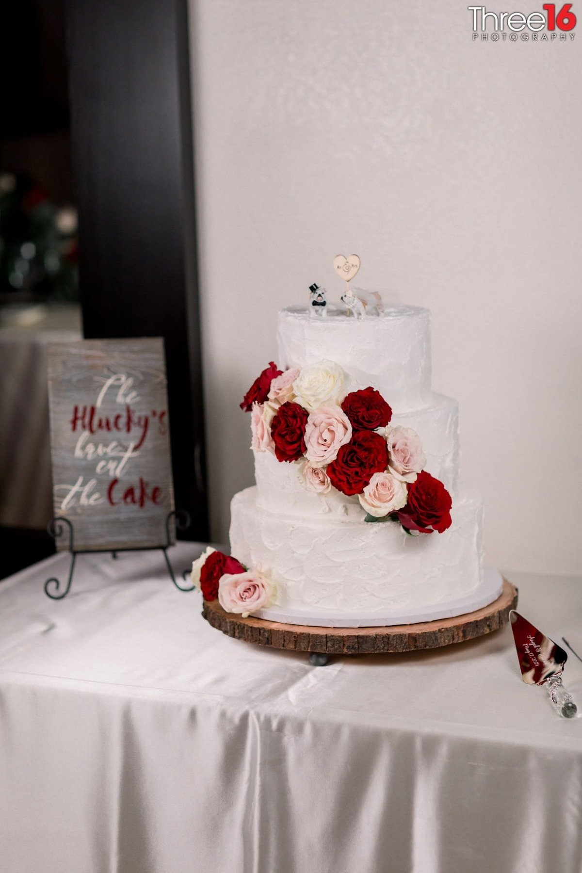 Casa Bonita Event Center Weddings Photographer