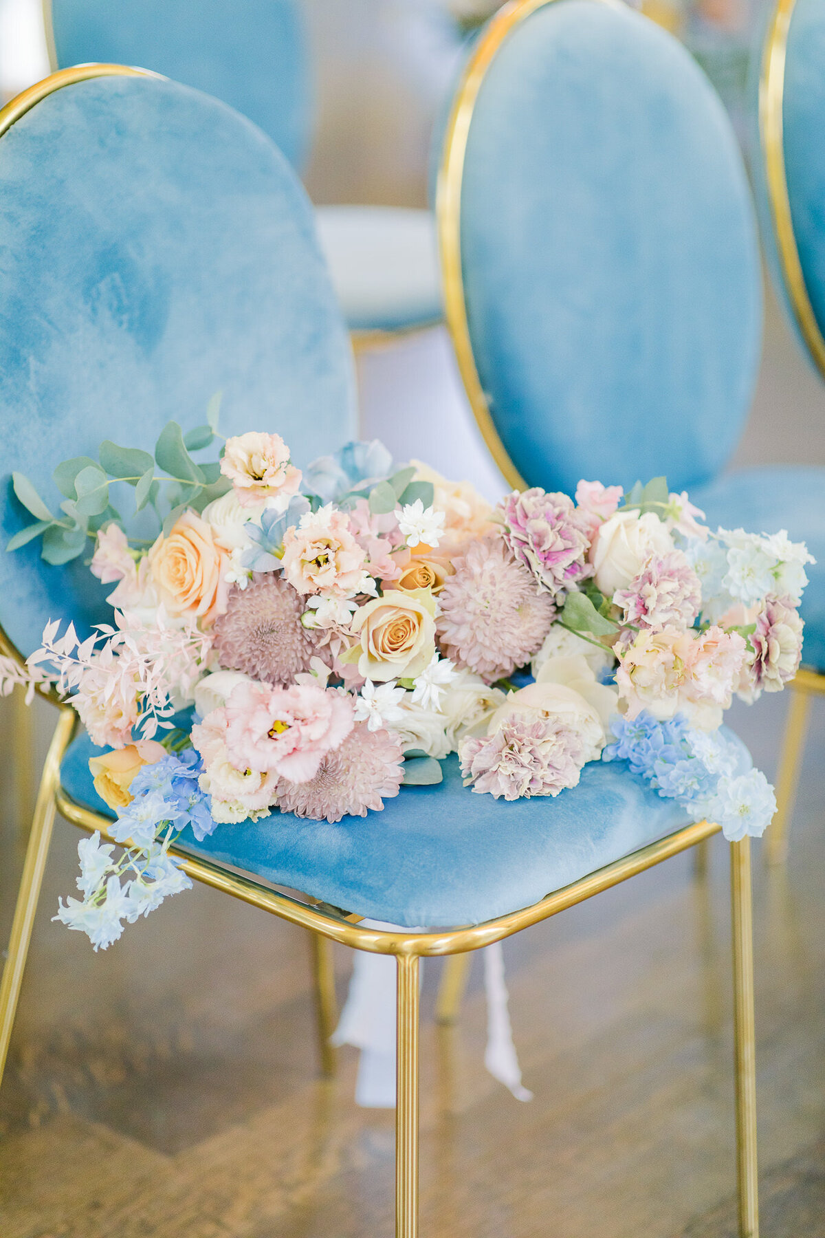 Pastel__Inspired_Wedding_in_the_Chapel_at_the_Park_Chateau_Estate_and_Gardens_in_East_Brunswick-10