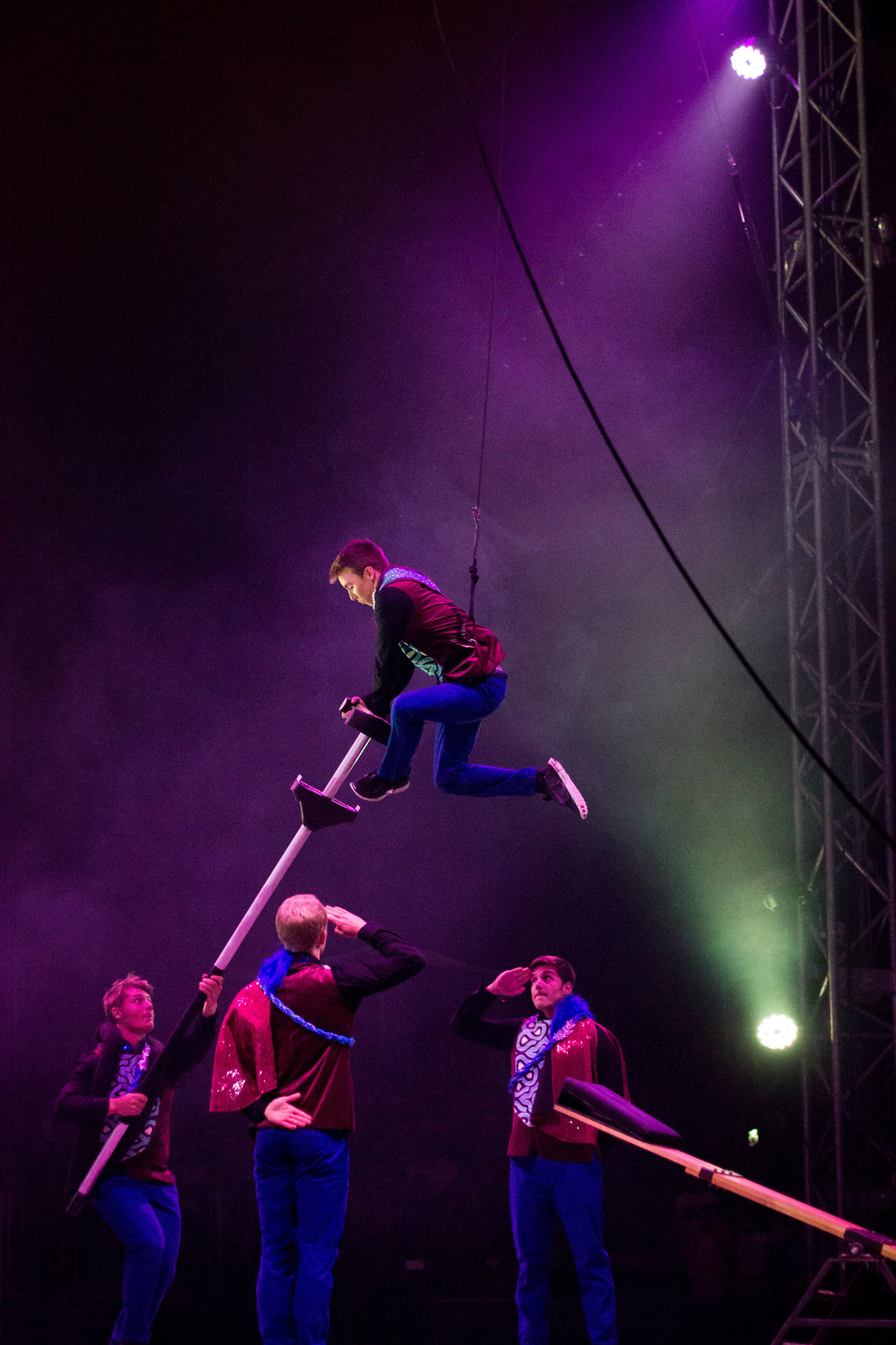 Florida_Circus_Photography_127
