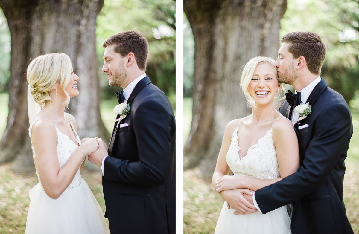 charleston-wedding-photographer-legare-waring-house-philip-casey-photography--56
