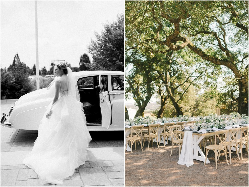 The Best 10 Wedding Venues in Washington DC_0150