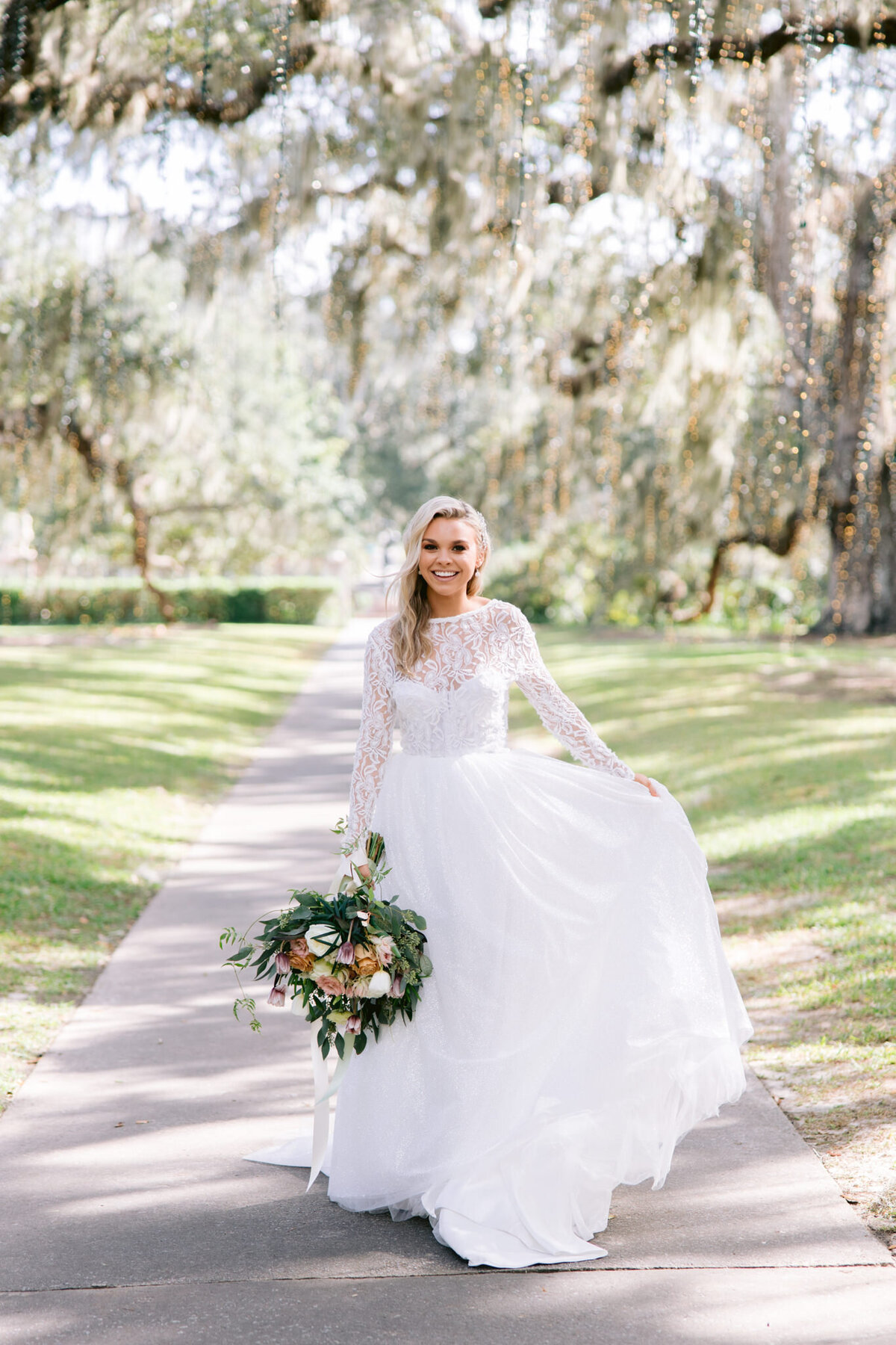 10-31 Brookgreen Gardens Styled shoot-0241-2
