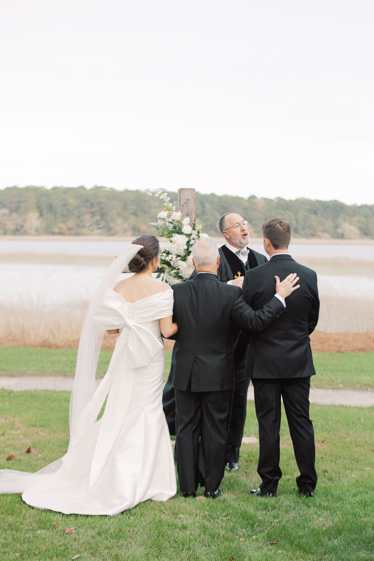 Powell_Oldfield_River_Club_Bluffton_South_Carolina_Beaufort_Savannah_Wedding_Jacksonville_Florida_Devon_Donnahoo_Photography_0545