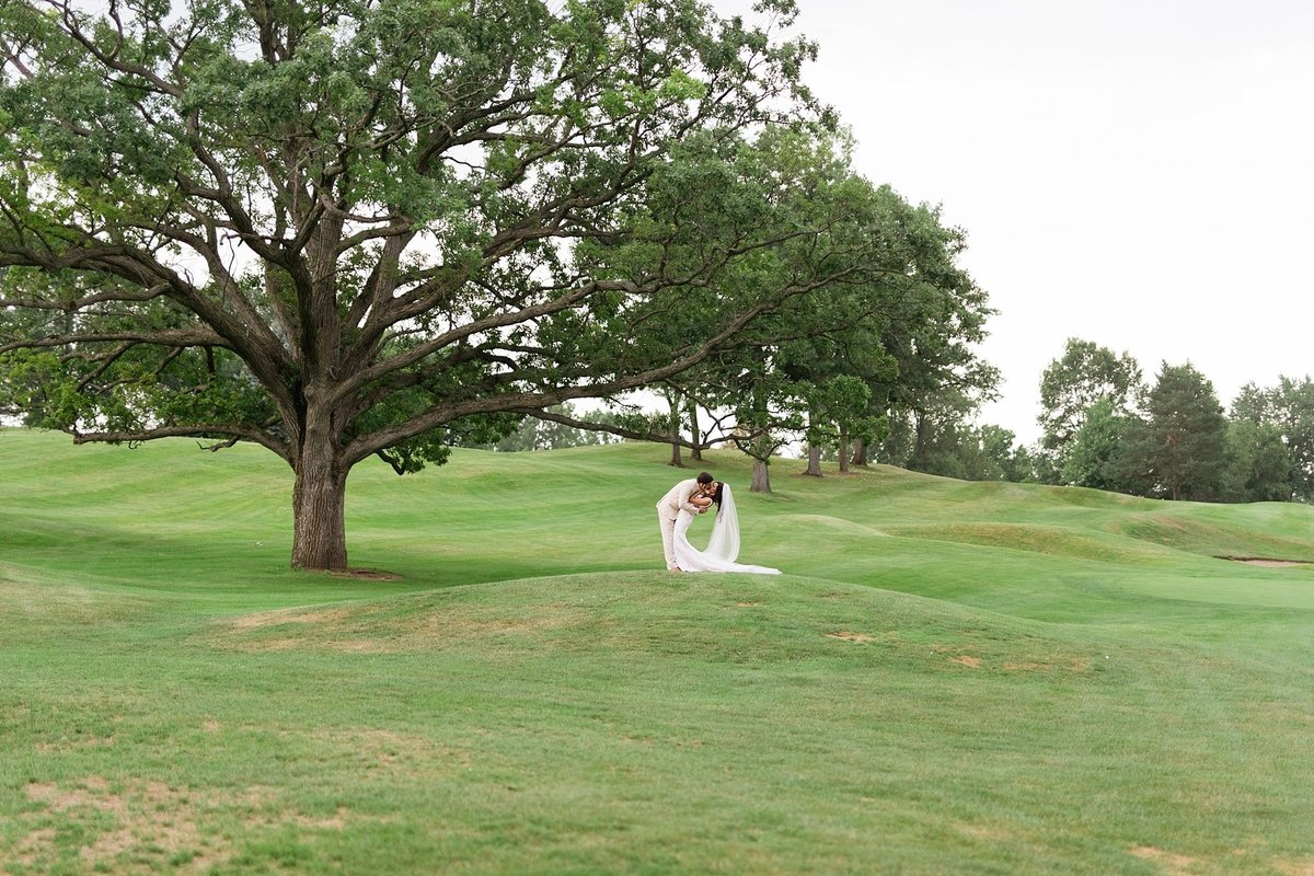 Lauren-Nate-Paint-Creek-Country-Club-Wedding-Michigan-Breanne-Rochelle-Photography95