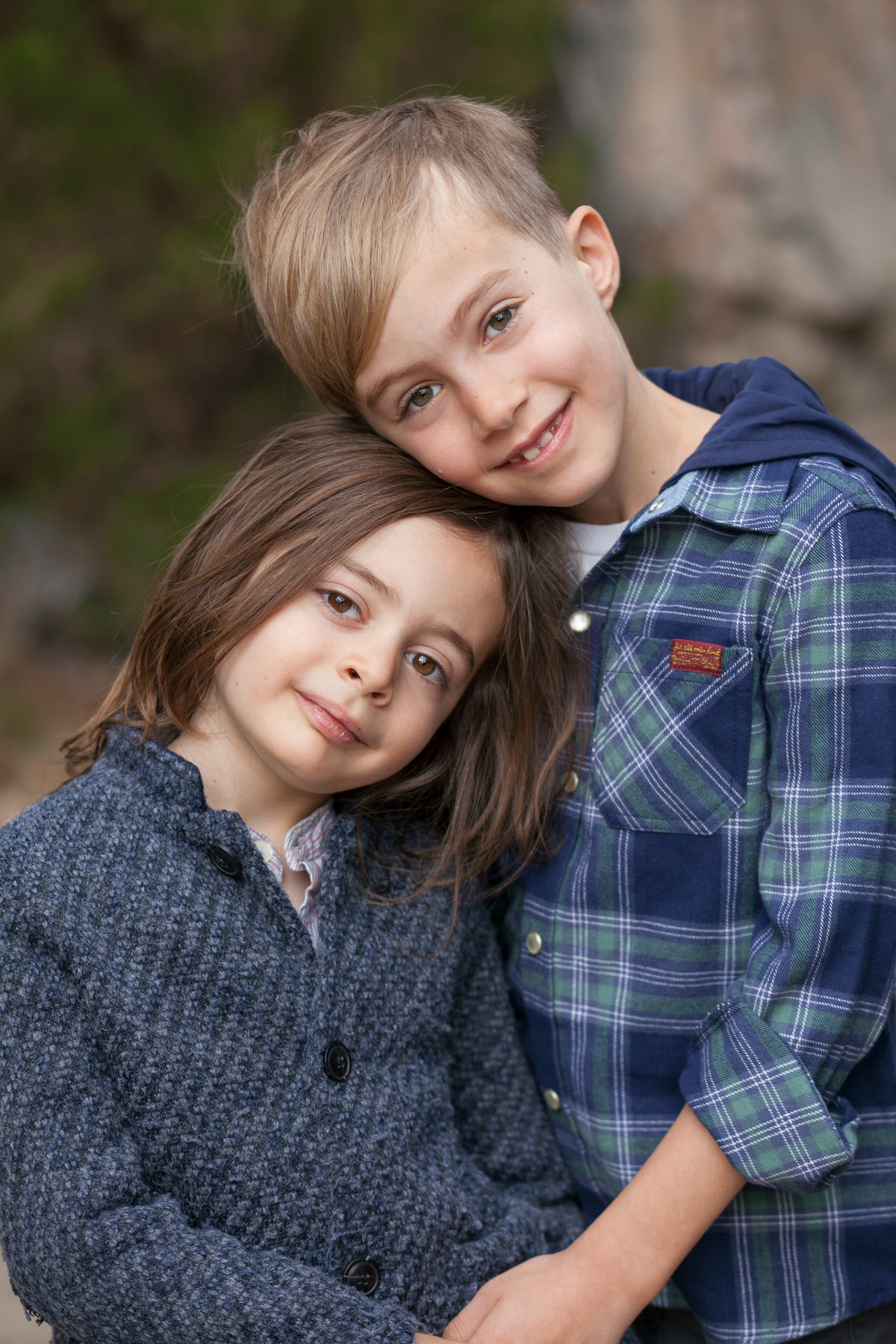 Children_Photography_Colorado_23