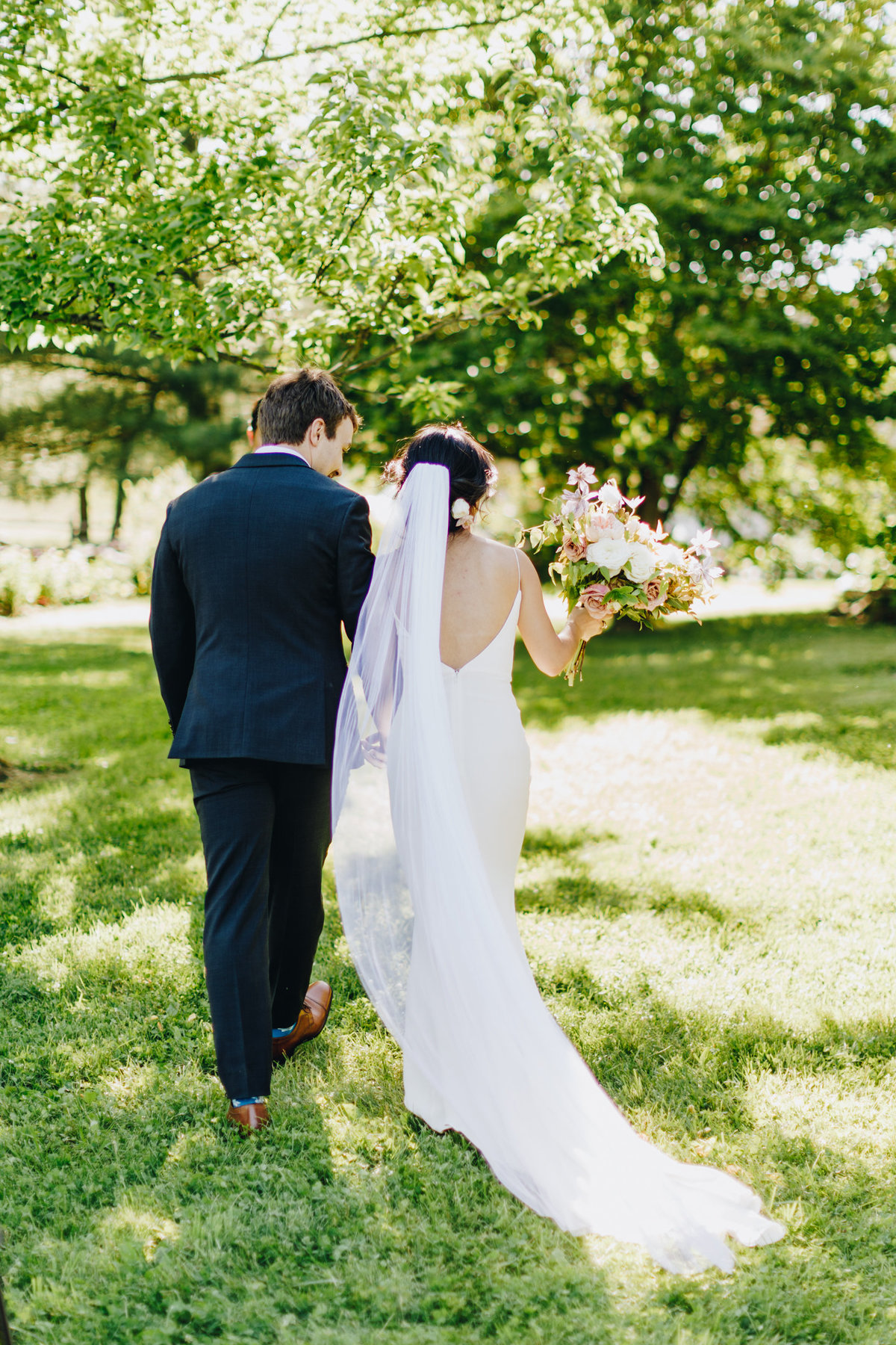 upstate-wedding_small_©daniellepearce-188