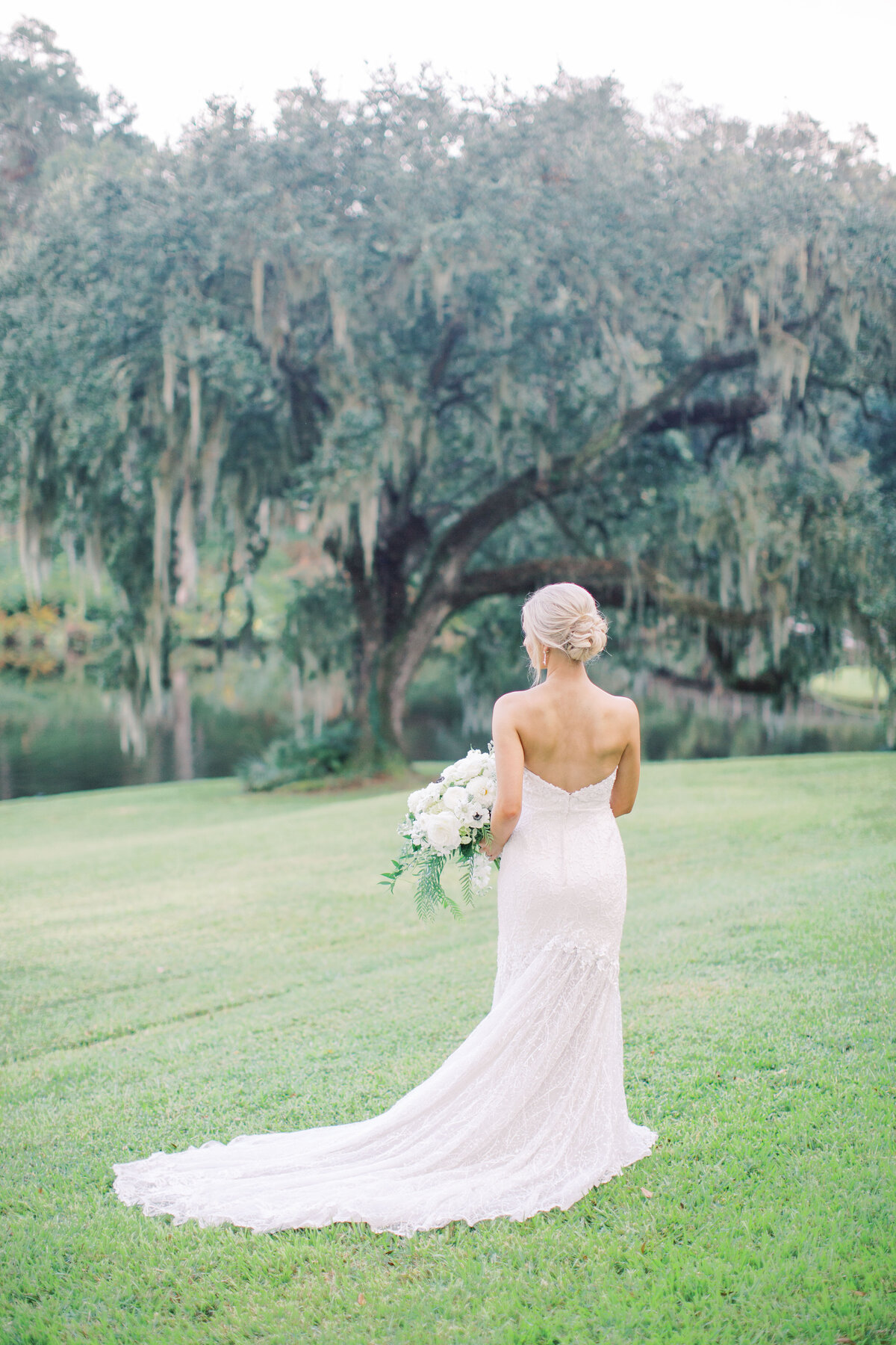Melton_Wedding__Middleton_Place_Plantation_Charleston_South_Carolina_Jacksonville_Florida_Devon_Donnahoo_Photography__0282