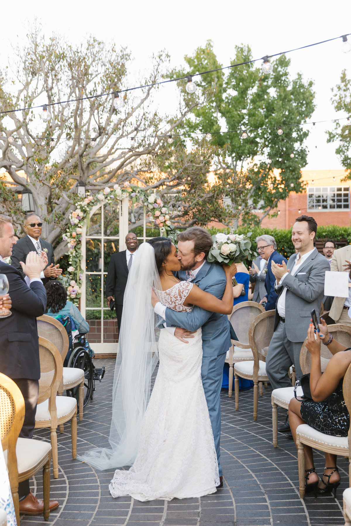 Soft-Blue-Pink-Santa-Monica-Wedding-24