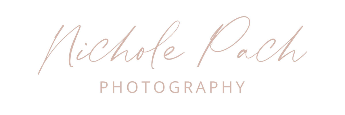 Phoenix Maternity and Newborn Photographer