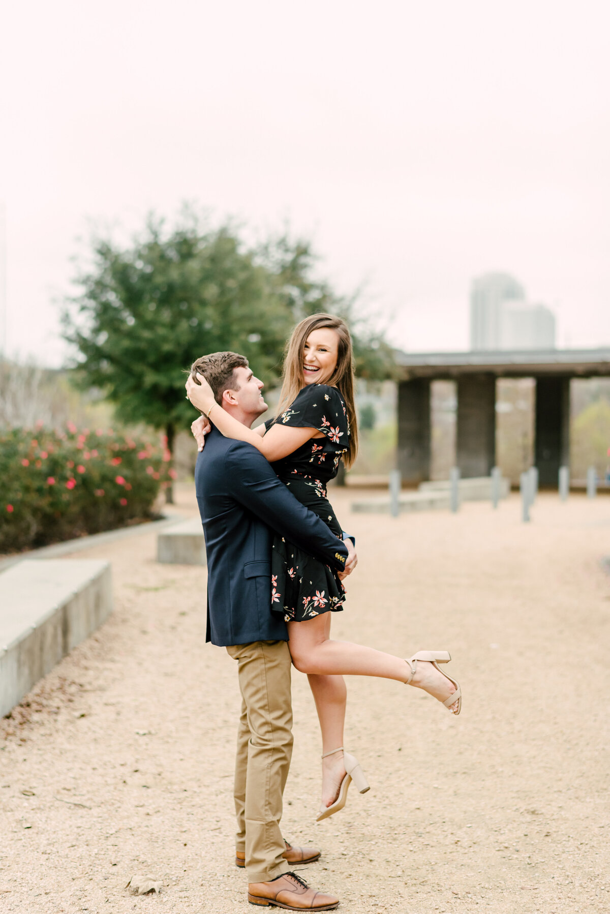 Houston-Engagement-Photographer-Dentyn-Sarah-20200117-0206