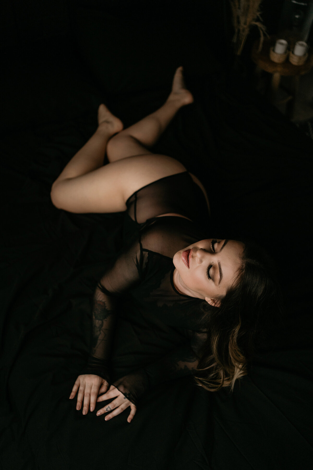 best-toronto-boudoir-photographer20