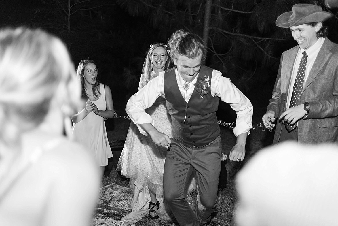 AtlantaWeddingPhotographer_0213