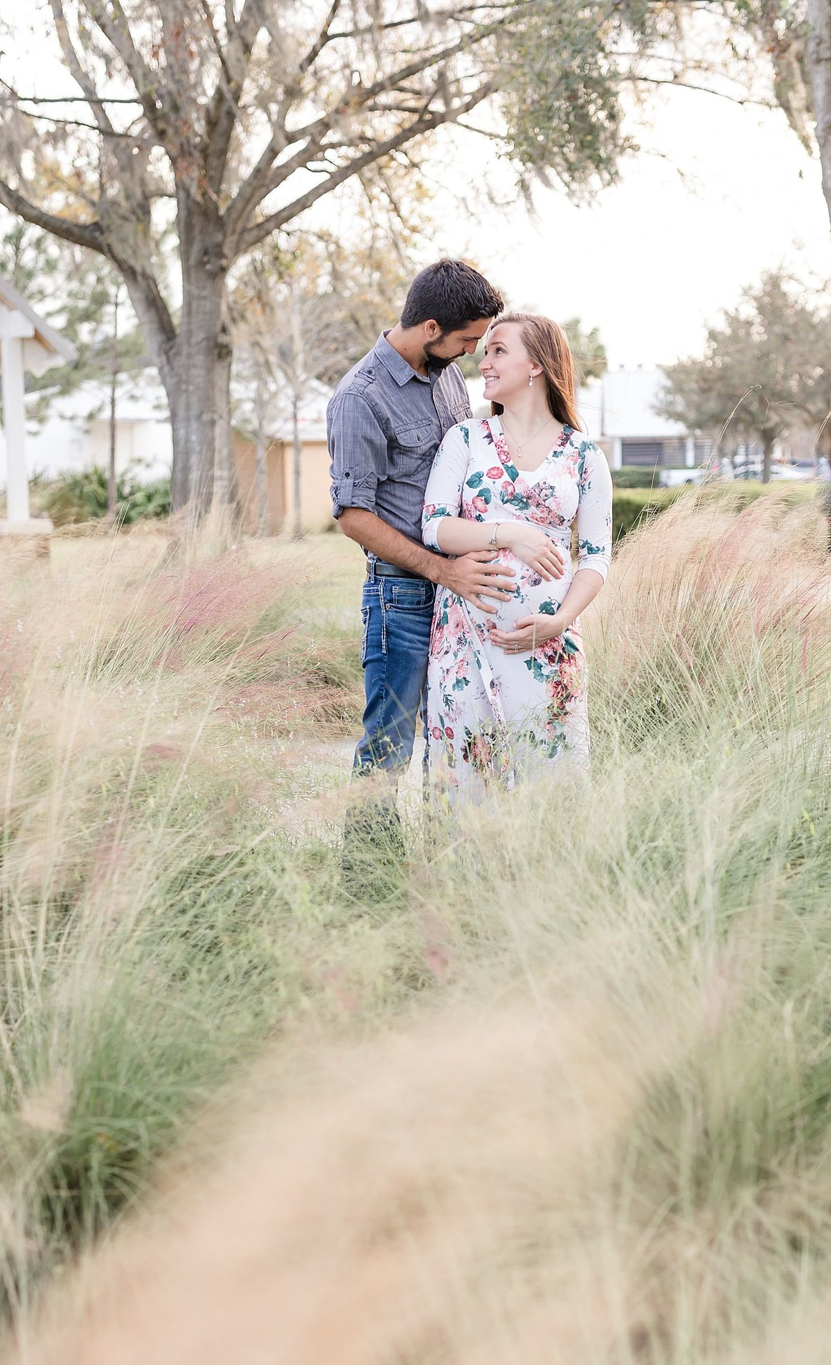 Orlando Maternity Photographer_0005