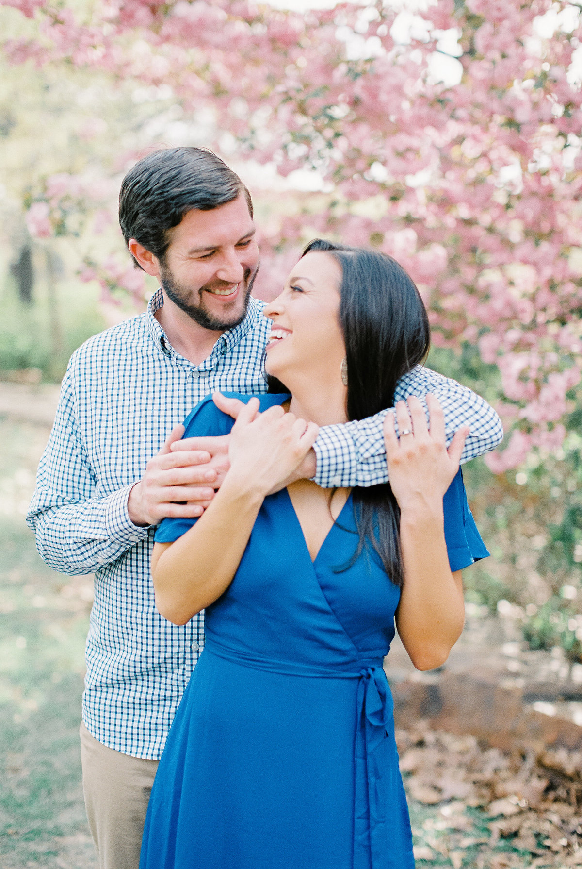 Tulsa-Oklahoma-Engagement-Photographer-Holly-Felts-Photography-88