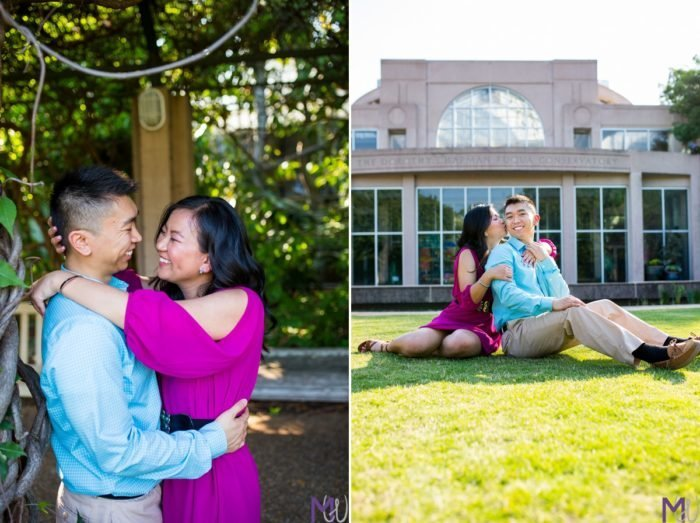 atlanta-botanical-gardens-engagement-photos-14-700x523