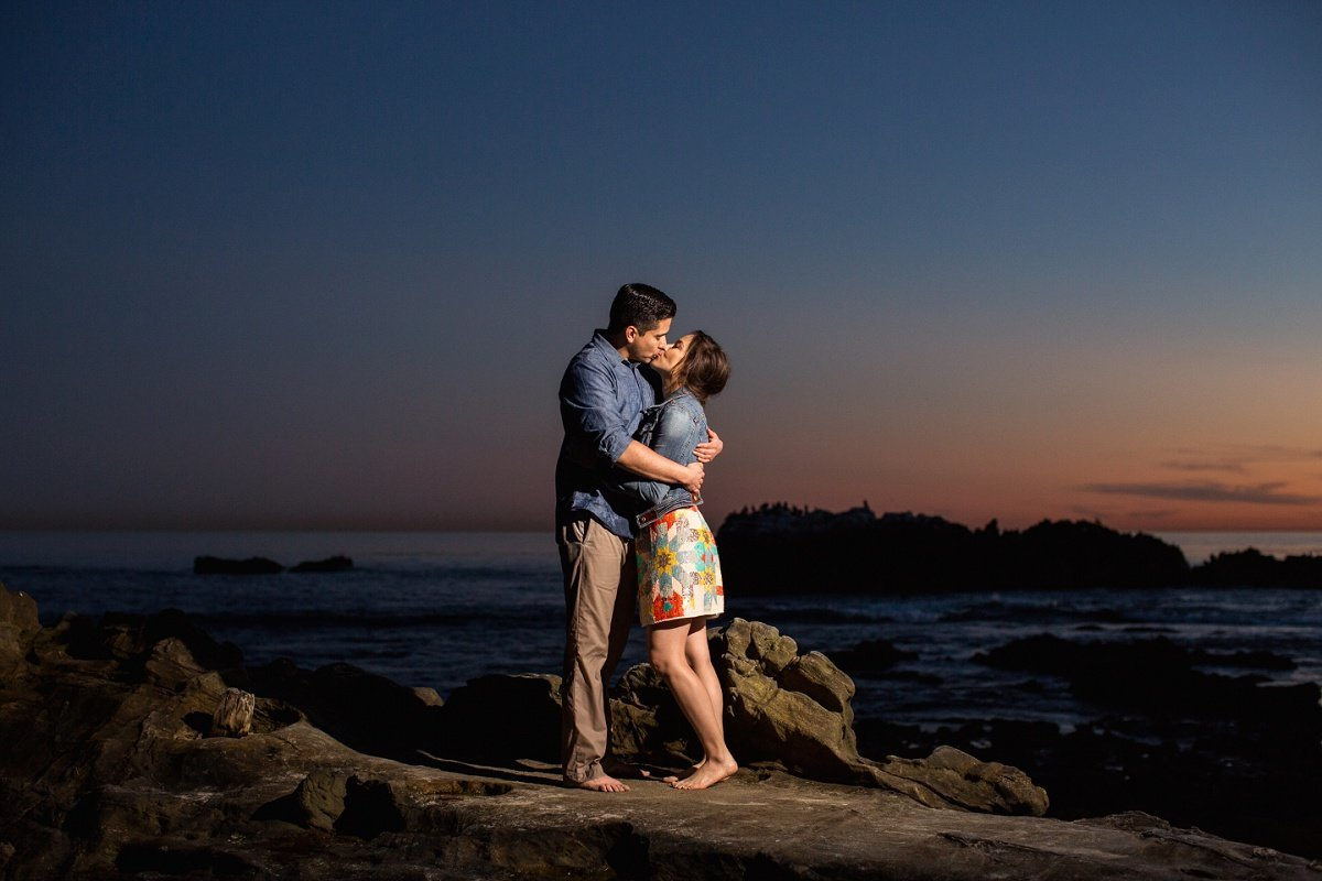 southern-california-photographer-engagement-beach-sunset-laguna