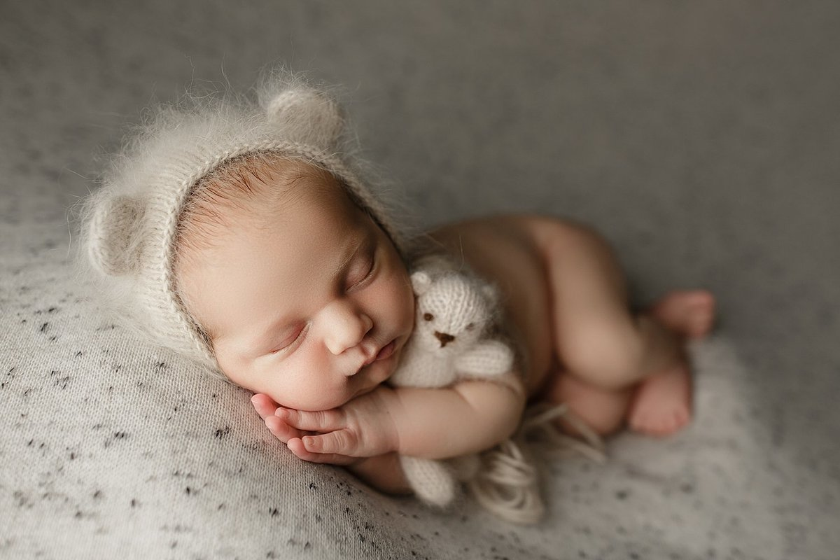 connecticut_ct_newborn_photographer_0379