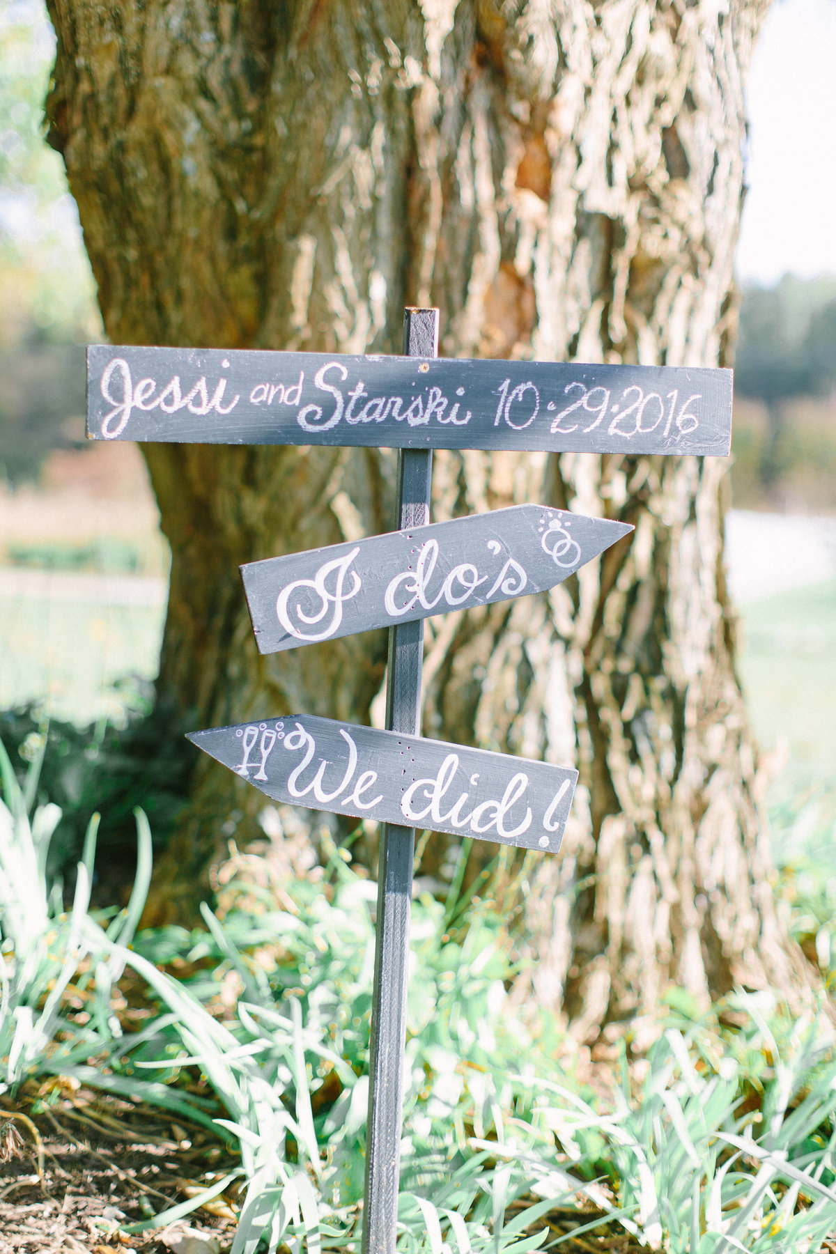 Jessi_Ceremony_direction sign_001