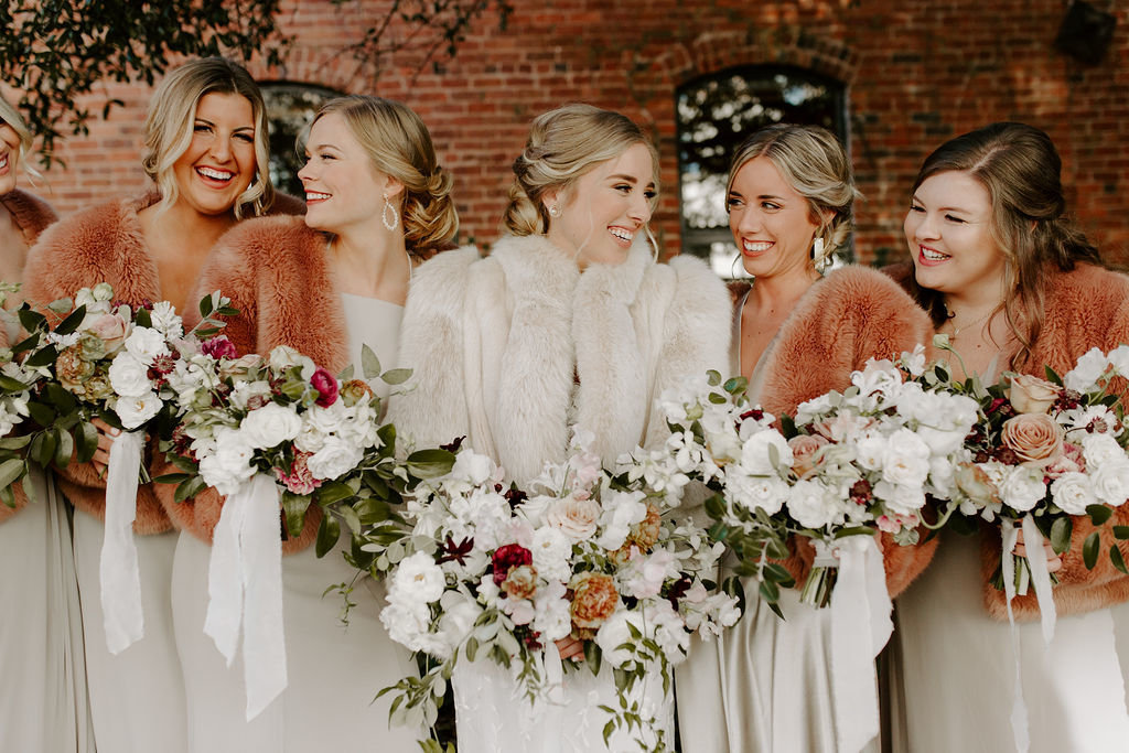 clink-events-greenville-wedding-planner-28