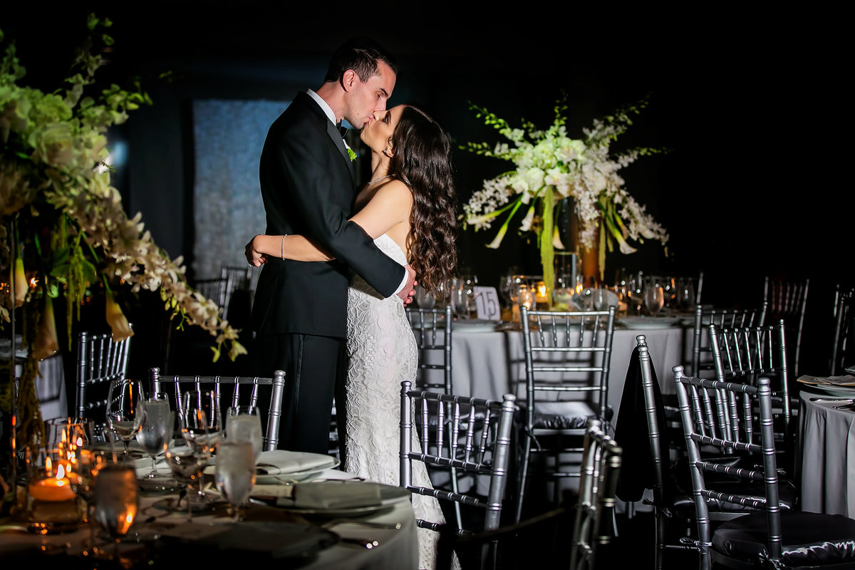 300-skirball-cultural-center-wedding-photos-rebecca-ben