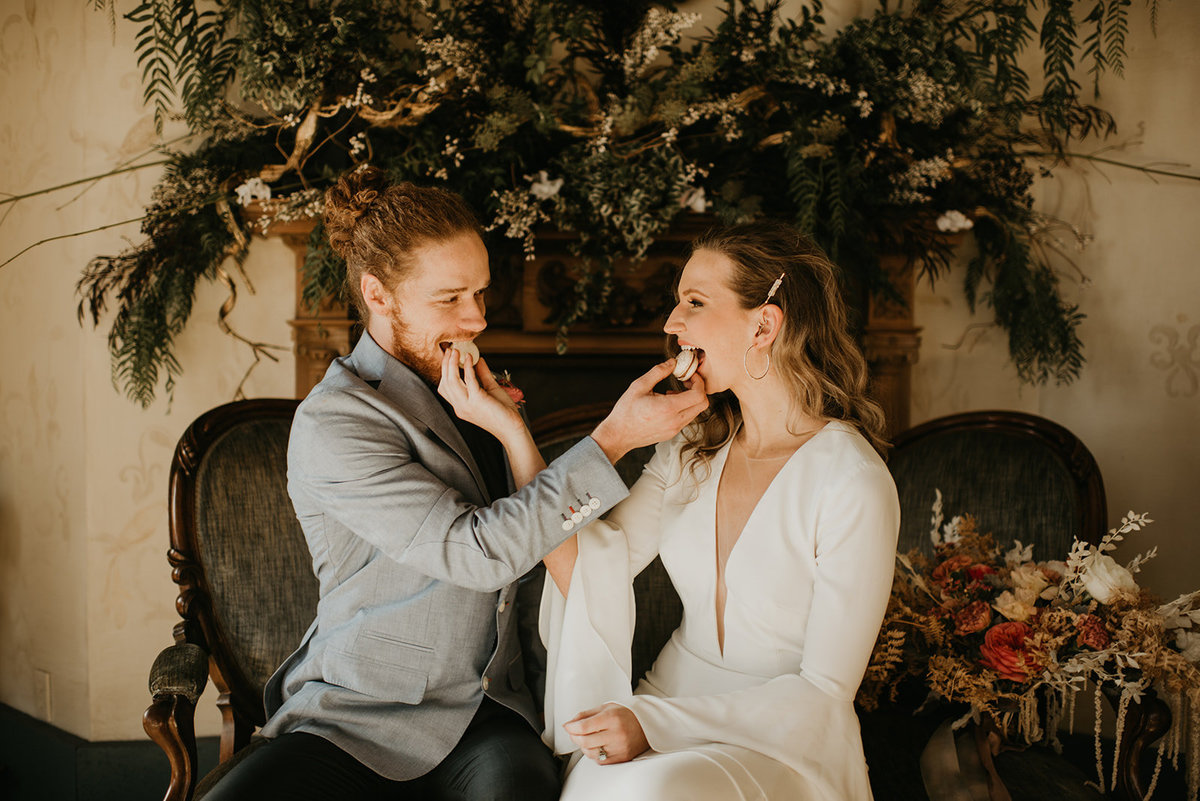 Britty + Beau - Elopement - The Ruins_ Seattle_ WA - Kamra Fuller Photography - Runaway With Me Elopement Collective-207