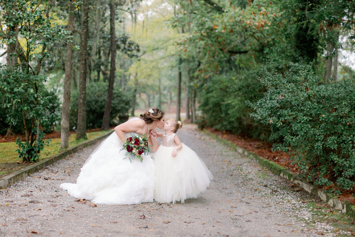 charlotte-wedding-photography-megan-pitts00354