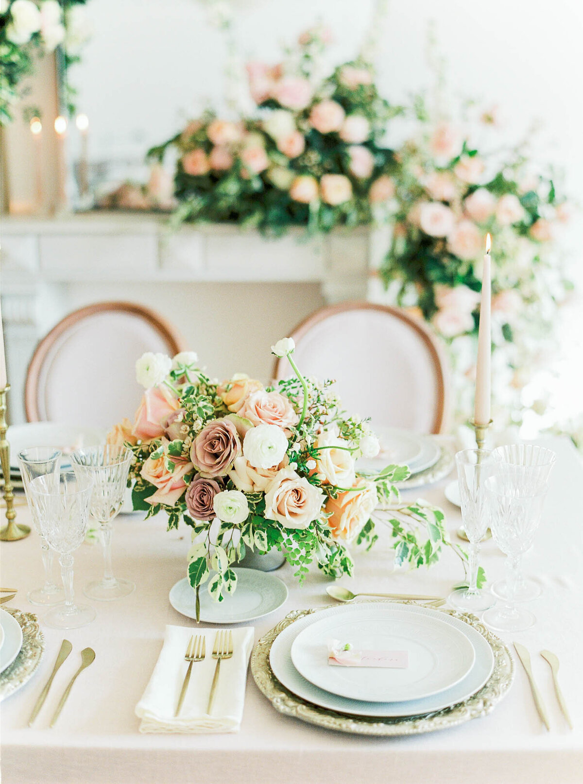 inspiration-wedding-table-and-bridals-12