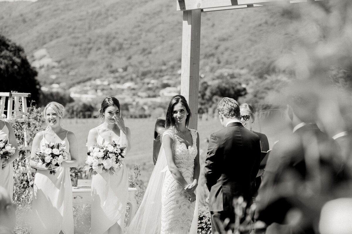 Ji-fraser-wedding-5847