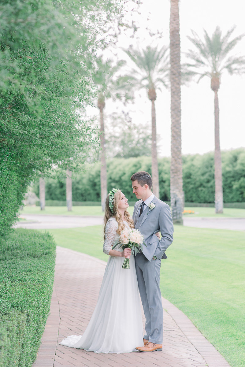 Arizona-Wedding-photographer-Tialyn-John-0002-3