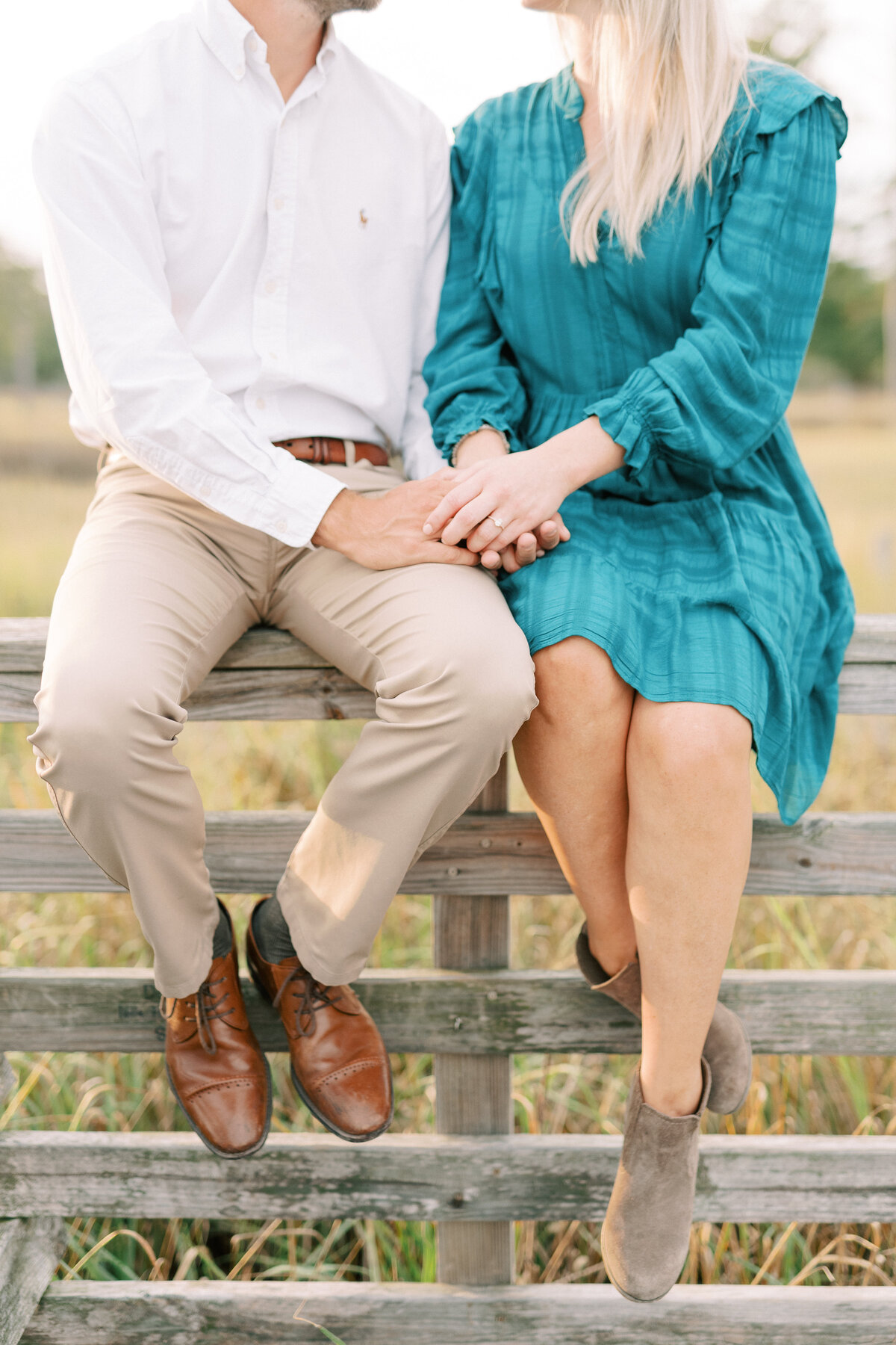 C+B_Engagement_Session-65