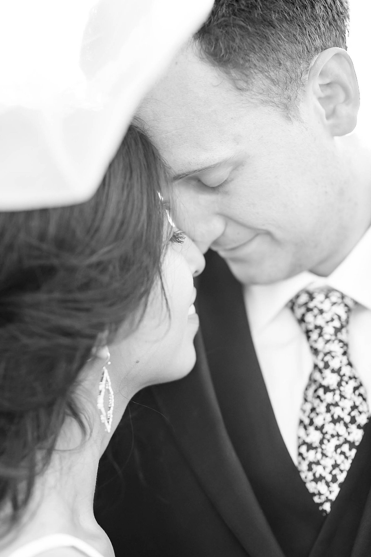 Las Cruces New Mexico Wedding Photographer_0241