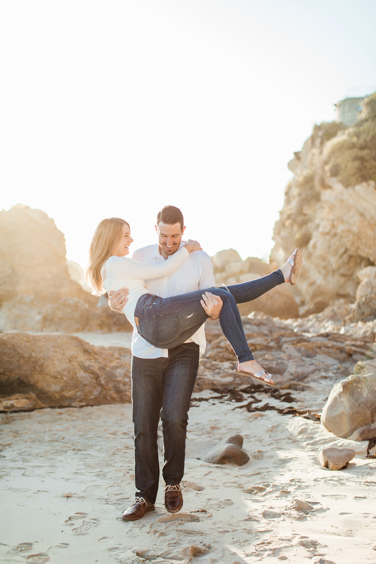 corona-del-mar-engagement-photos-oc-wedding-photographer-erin-marton-photography-16