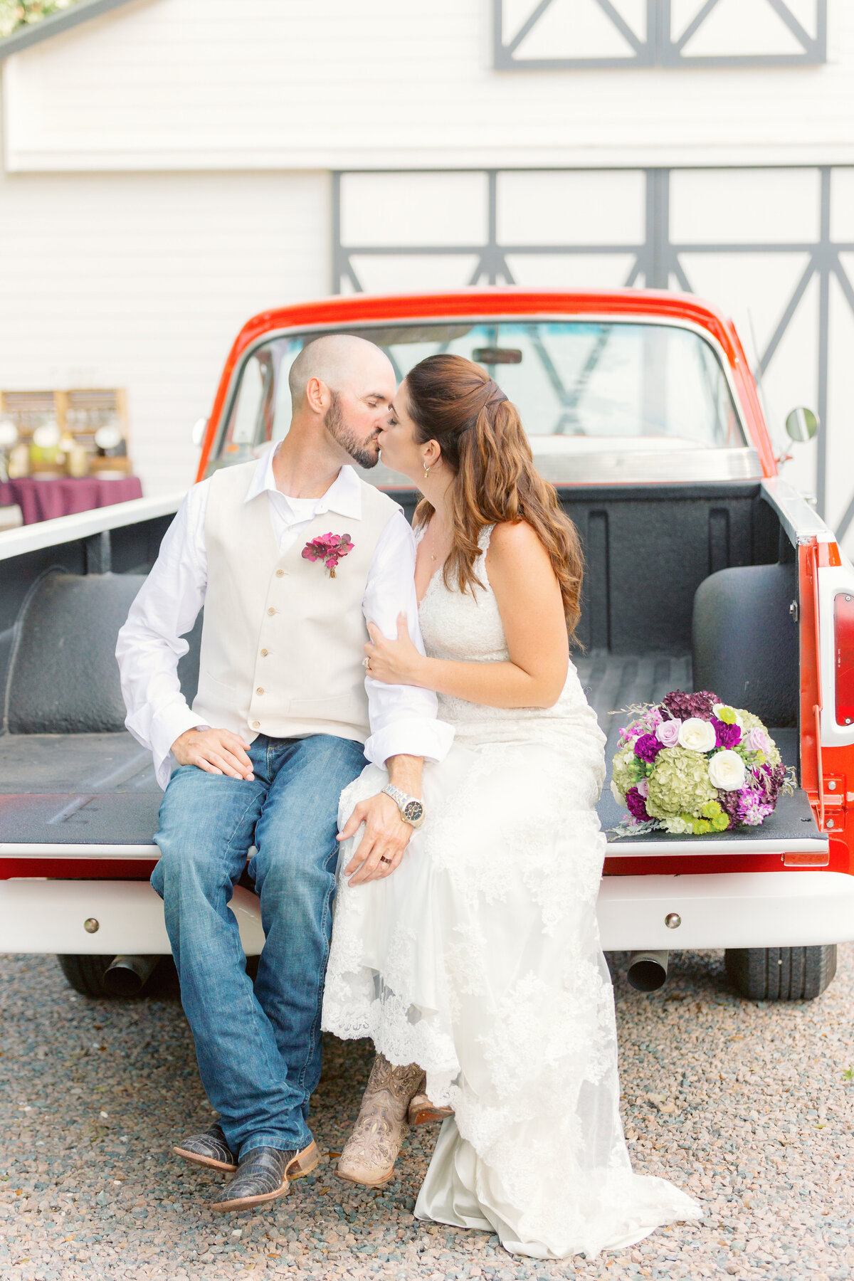 charlotte-wedding-photography-megan-pitts00154