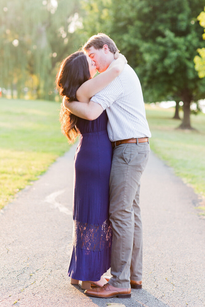 Richmond-Virginia-Engagement-Photographer030