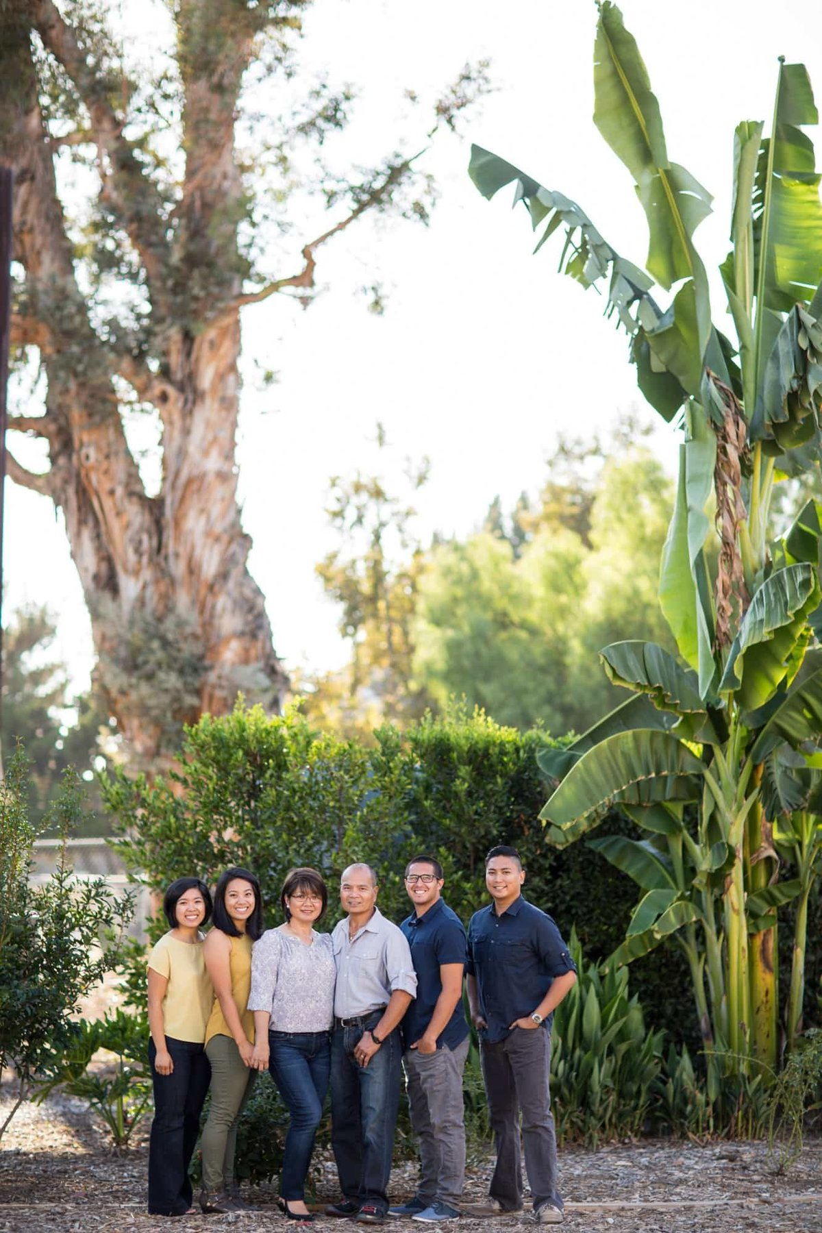 Orange County Family Photographer Los Angeles Photography 075