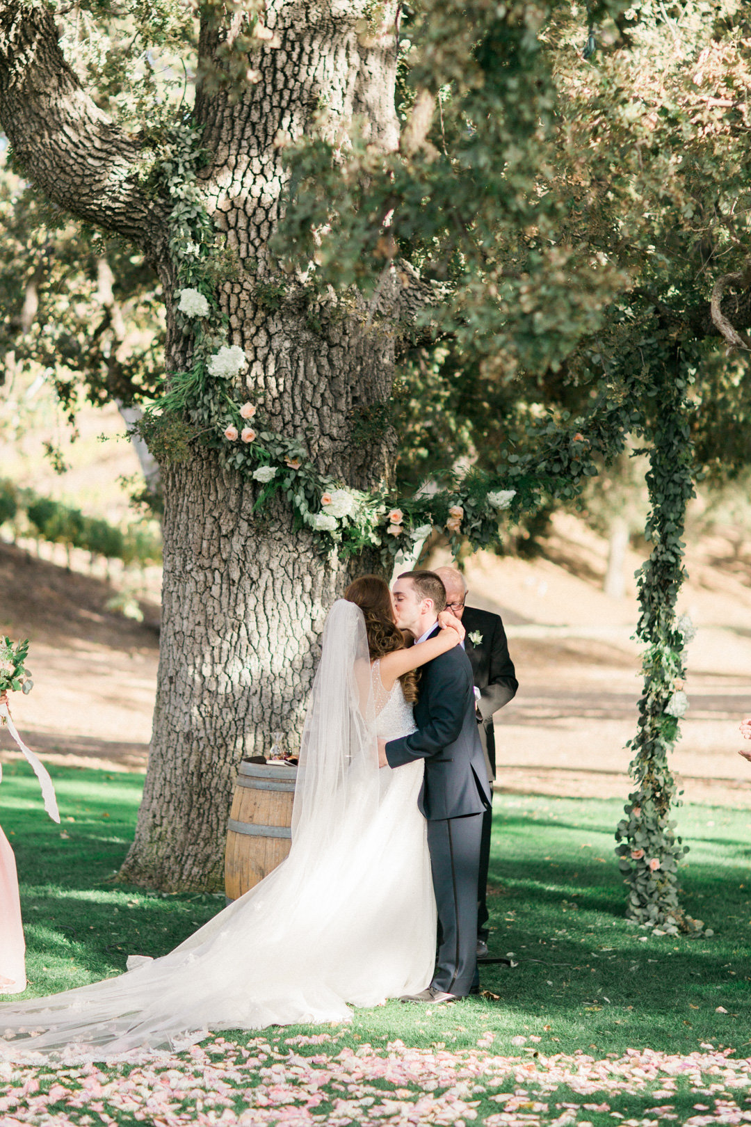 Triunfo Creek Vineyard Wedding-7797