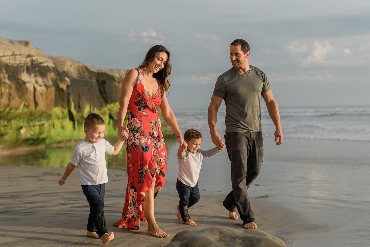 Carlsbad Family Photographer-19