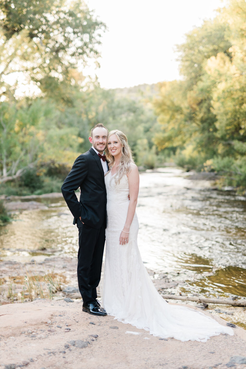 Courtney+Michael-Wedding-209